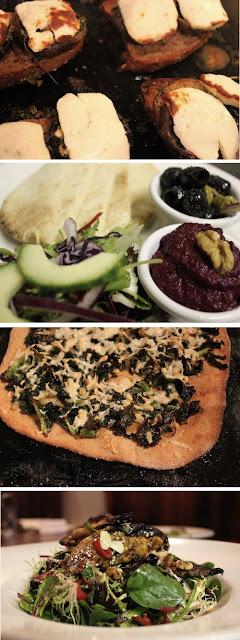 Food for Yogis ; Recipes for Yogis