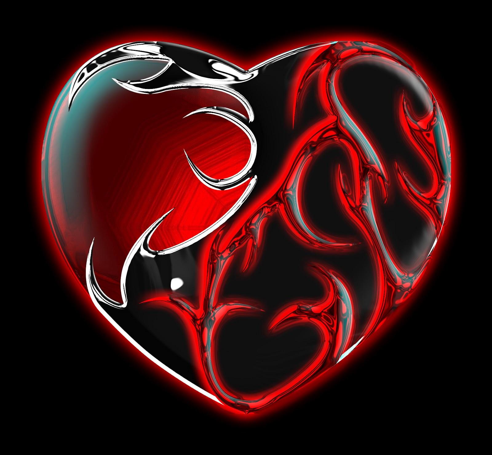 http://3.bp.blogspot.com/-G6trOIwyFno/UDcMhrSpmSI/AAAAAAAABOk/pOmlpFBXuT8/s1600/Tribals%20Heart%20HD%20Wallpaper.jpg