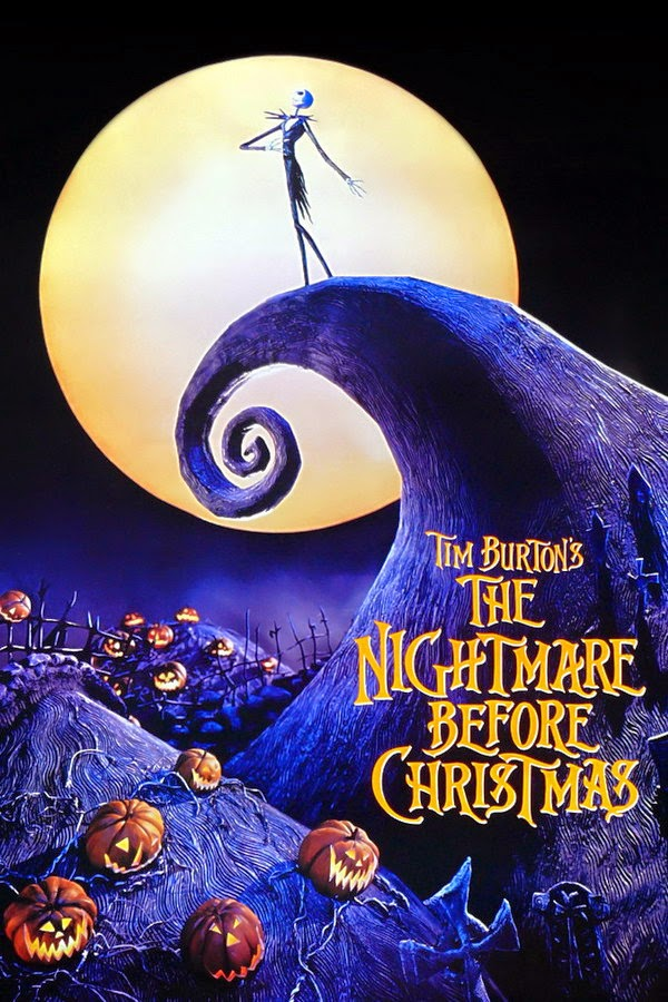 The-Nightmare-Before-Christmas-Disney-Movie