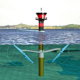 Faktor – Faktor Yang Mempengaruhi Arus Laut Permukaan