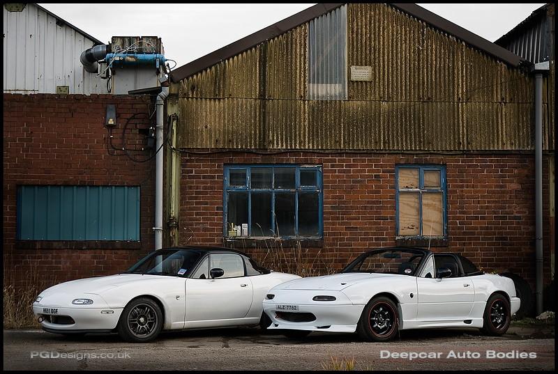 Mazda MX-5, roadster, eunos, miata