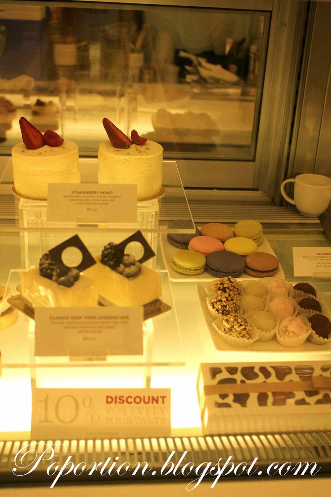 best tart cafe singapore