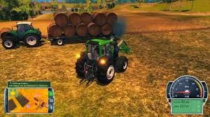 professional farmer 2014 pc full