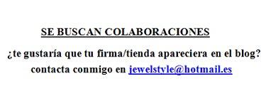 jewelstyle@hotmail.es