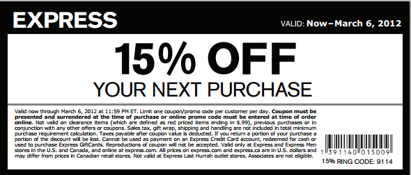 Today's top Ross coupon: % Off Department Store Prices. Get 2 coupons for