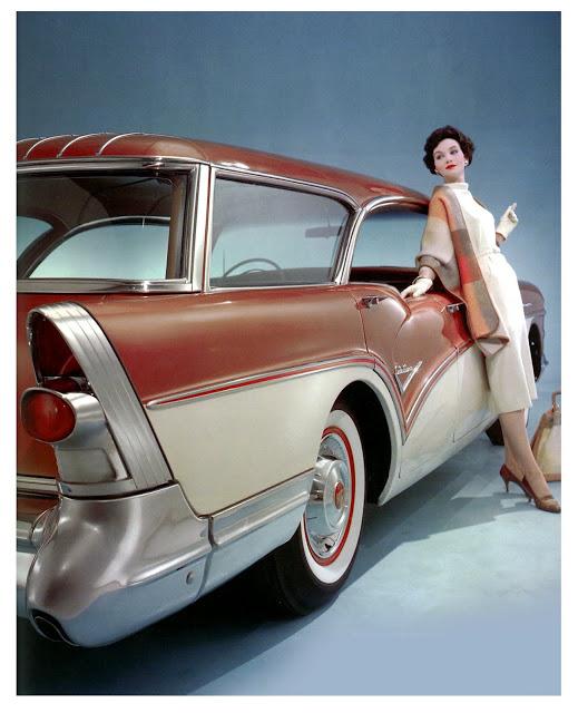 http://3.bp.blogspot.com/-G6xeEsFwXZA/UhSCpTC2VpI/AAAAAAAALIY/SkjWRCbPRBY/s1600/1957+Buick+Century+Caballero+Wagon.jpg