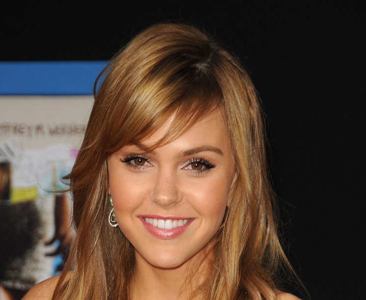 Aimee Teegarden Hd Wallpapers Free Download
