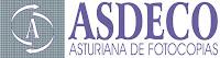 Asturiana de Fotocopias - ASDECO