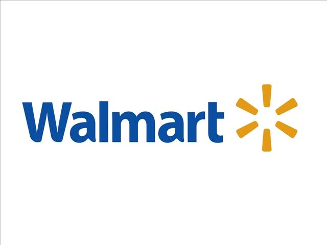 M Loves Deals!: My Walmart FREE to Super Cheap shopping ...
