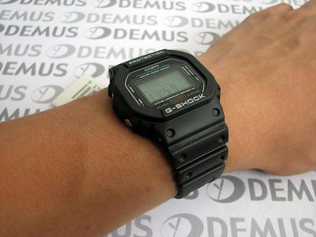 Часы Orient AA02004B - presidentwatchesru