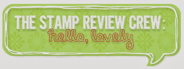 http://stampreviewcrew.blogspot.com/2014/02/stamp-review-crew-hello-lovely.html
