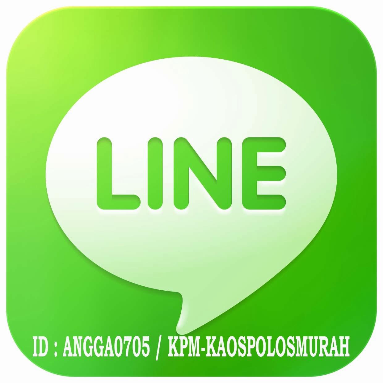 Line Kami