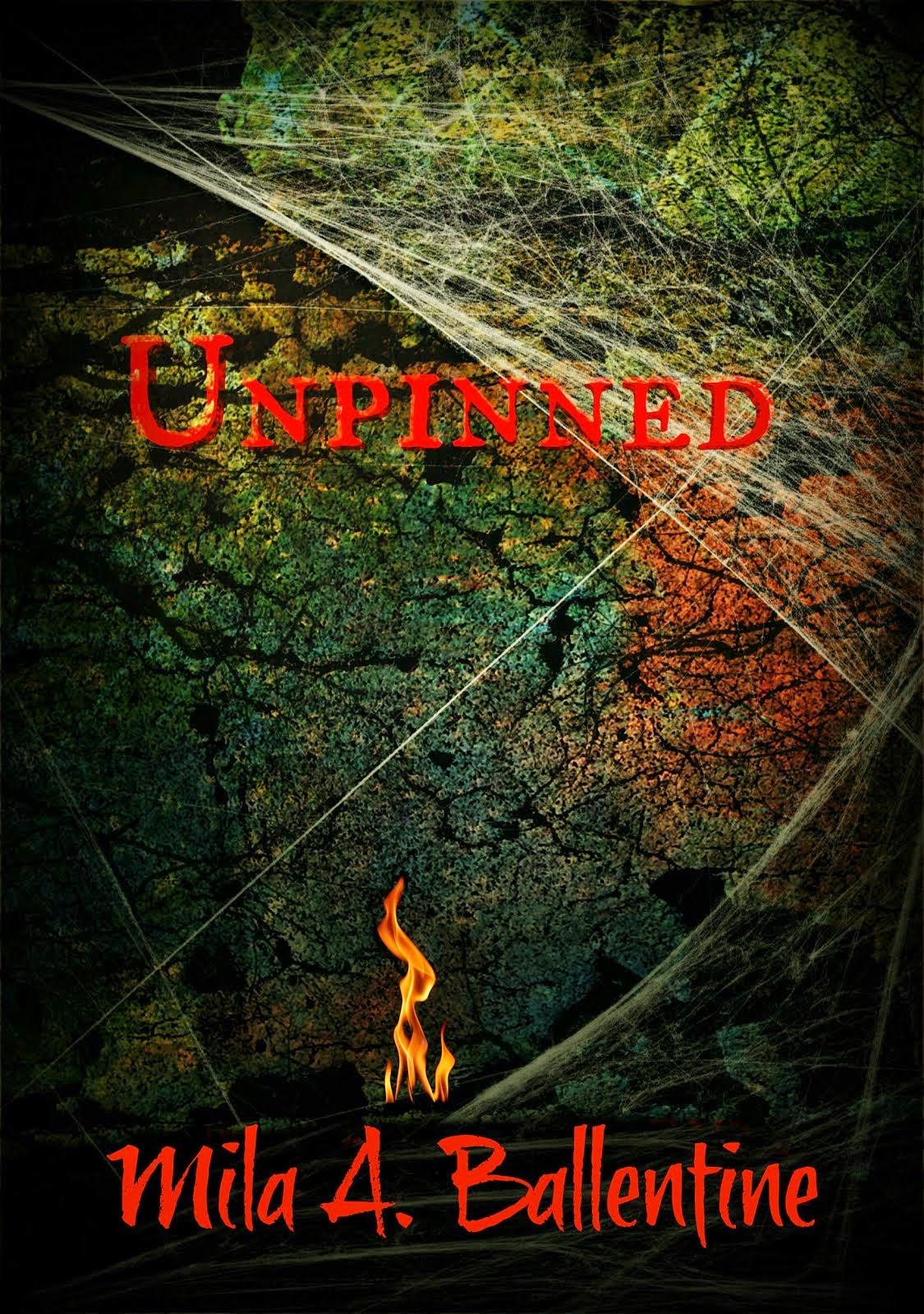 Unpinned