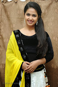 Uyyala Jampala heroine Avika Gor New Photos Gallery-thumbnail-13