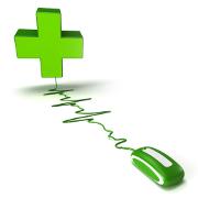 Farmaciile online, in continua ascensiune