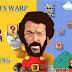 Super Mario Maker: l'unboxing della versione da collezione