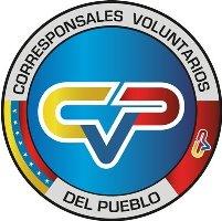 Movimiento CVP