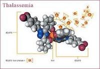 Tanda ciri thalasemia, penyebab pengobatan thalasemia,penyakit ...