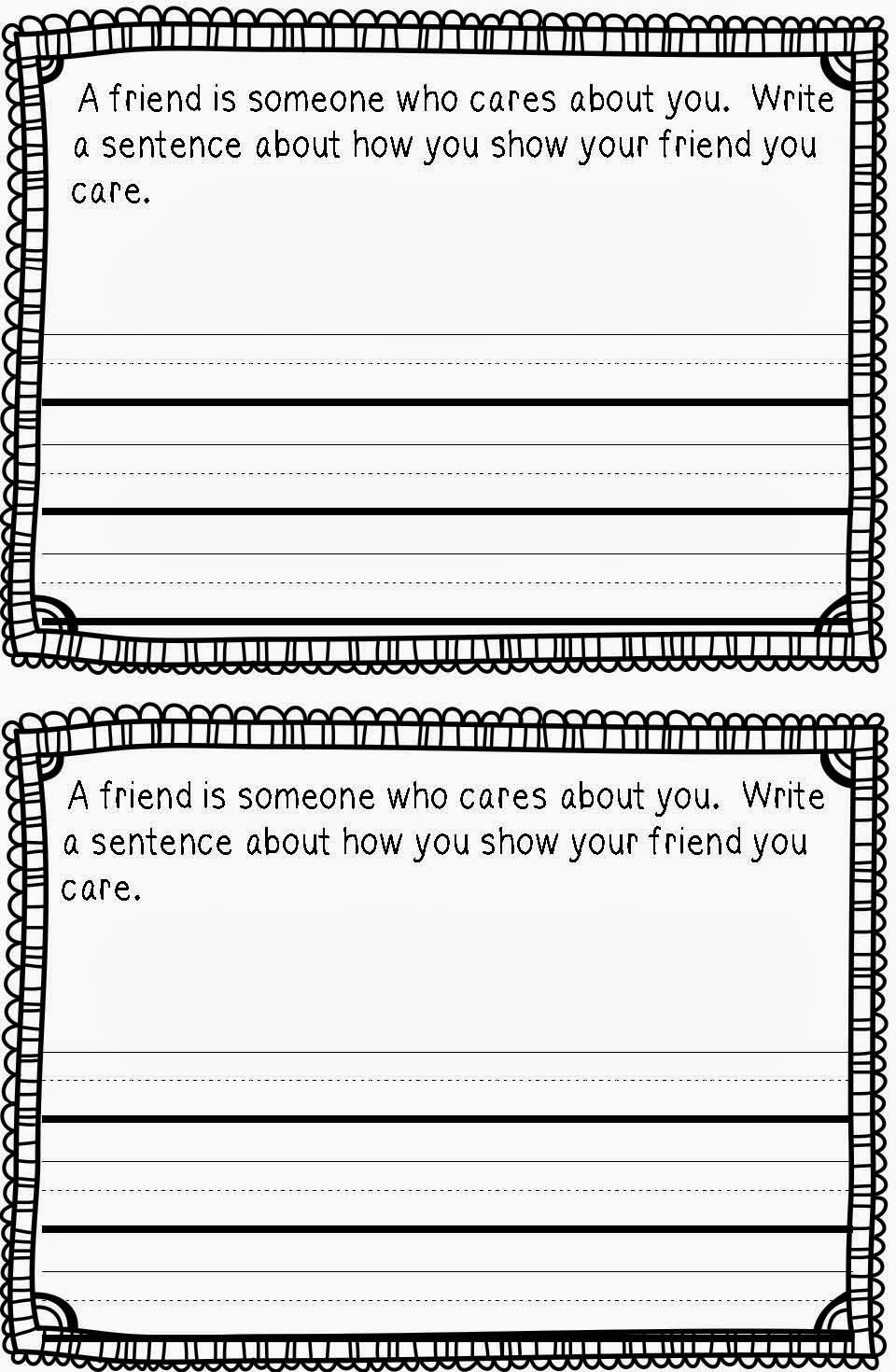 http://www.teacherspayteachers.com/Product/First-Grade-February-Printables-1094562