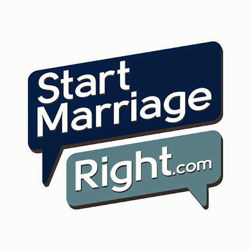 Also find Shelley at StartMarriageRight.Com