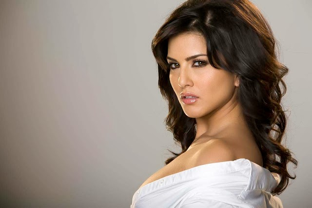 Sunny Leone Hot And Latest HQ Photos Collection 2014