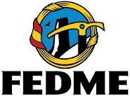 FEDME