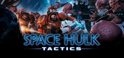 space-hulk-tactics-pc-cover-bellarainbowbeauty.com