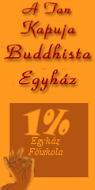 Tan Kapuja Buddhista Egyház