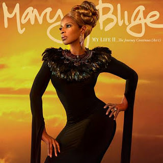 Mary J. Blige - Why