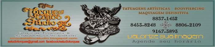 Torques Tattoo Studio