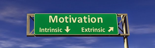 compare intrinsic and extrinsic motivators Read this essay on intrinsic vs extrinsic: which motivation  intrinsic and extrinsic motivators lie  compare and contrast extrinsic and intrinsic.