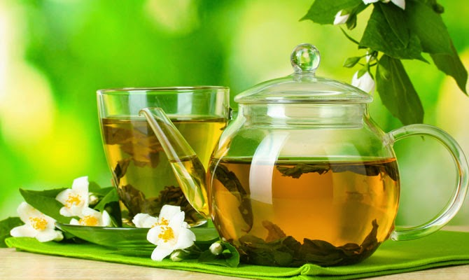 lose weight with green tea, green tea to lose weight, green tea helps you lose weight, lose weight with green tea, lose weight