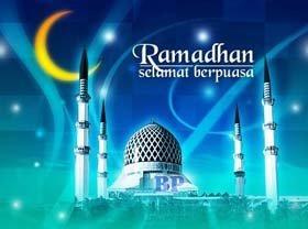 Tips-berpuasa-ramadhan
