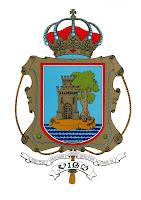 escudo de Vigo