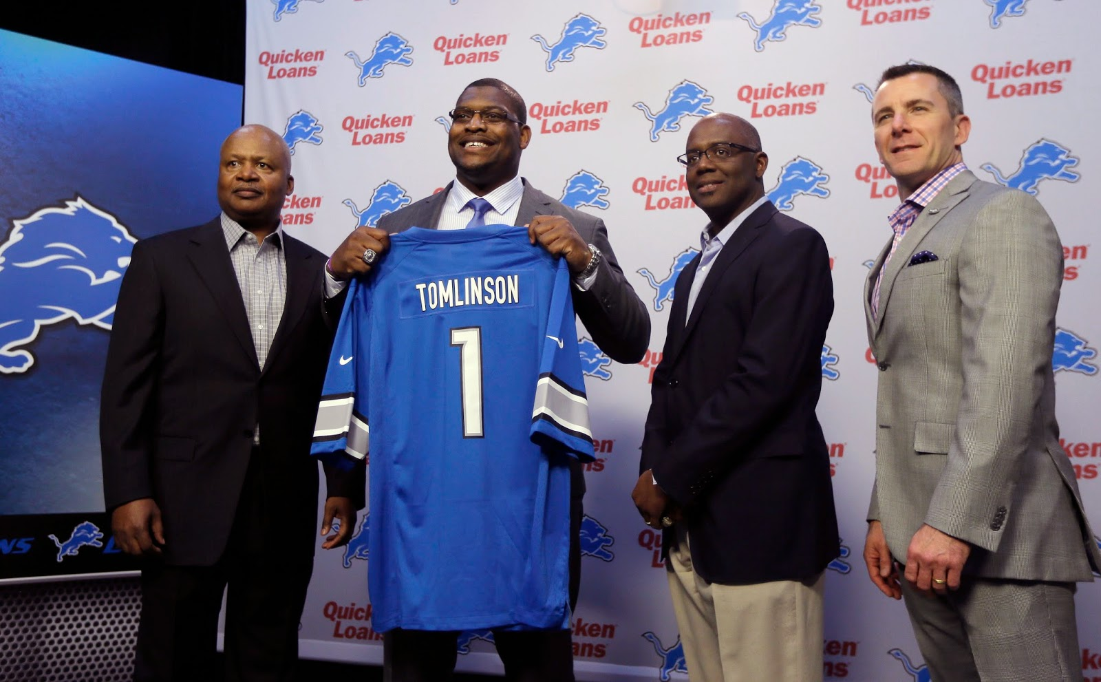 Nike jerseys for sale - The Oakland Press Blogs: Lions Lowdown: May 2015