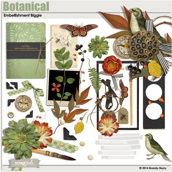 http://store.scrapgirls.com/botanical-collection-biggie-p31450.php