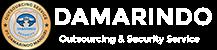Daftar Outsourcing Terbaik, Informasi Penyedia Jasa Outsourcing