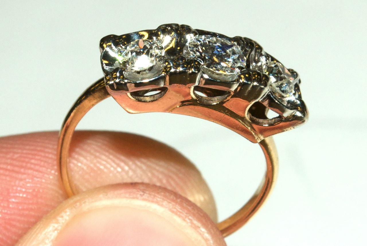 cashland pawn some new rings i put out today clarksburg