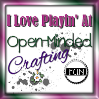 http://open-mindedcraftingfun.blogspot.ca/