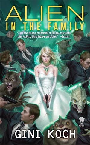 https://www.goodreads.com/book/show/8714075-alien-in-the-family