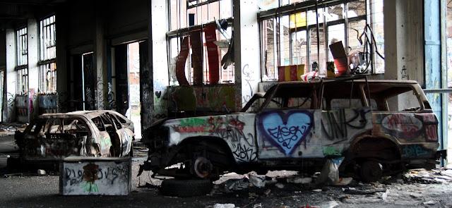 voiture-lieu-abandonee-berlin