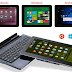 Python S3: Ένα tablet full με 3 λειτουργικά!!