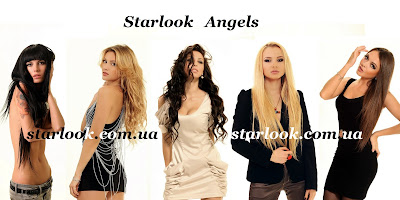 starlook.com.ua