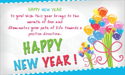 USA-UK-CANADA-IRELAND-Happy new year 2016 Images HD Download for Facebook or Instagram