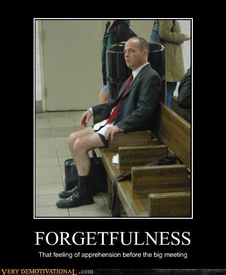 Friko's Poetry and Pictures: FORGETFULNESS