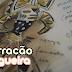 POR DENTRO DO DESFILE - BARRACÃO MANGUEIRA