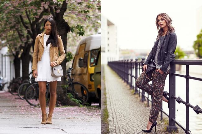 Blogger-Look, Not Your Standard, Masha Sedgwick, Bashionblogger Inspiration