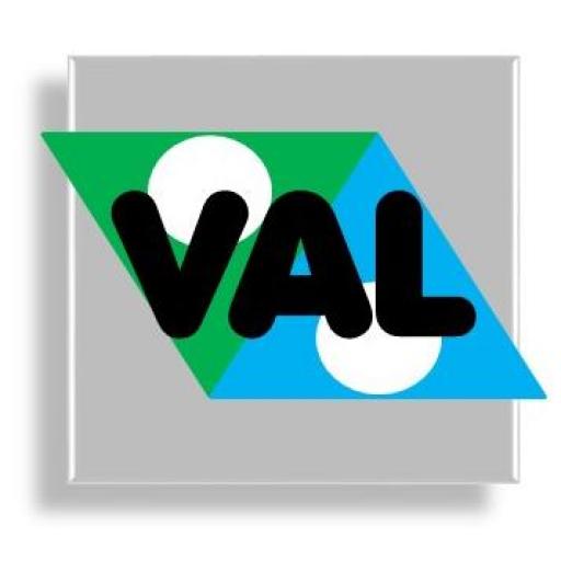 Verdeazzurroligure.com