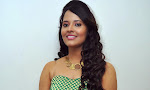 Anchor Anasuya Photos at Idega Ashapaddav Audio-thumbnail