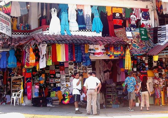 puerto vallarta single jewish girls A blog post about nightlife, dating and girls in puerto vallarta, mexico.